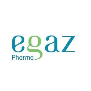 EgAz Pharma