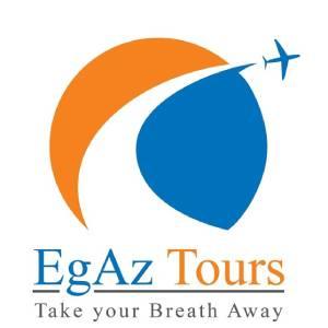 EgAz Tours