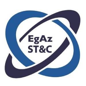 EgAz Trade